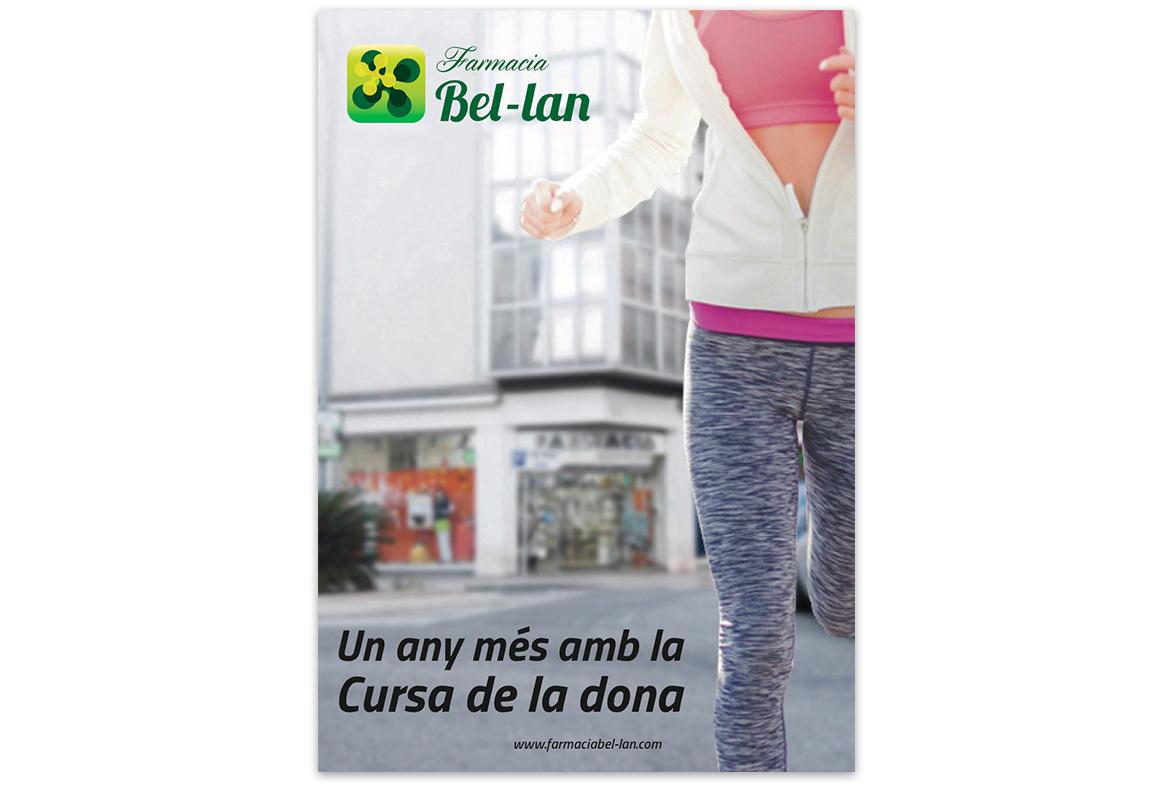 joan_ibañez_diseño_farmacia_2