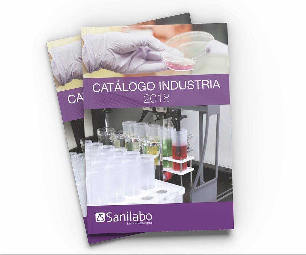 Joan catalogo productos