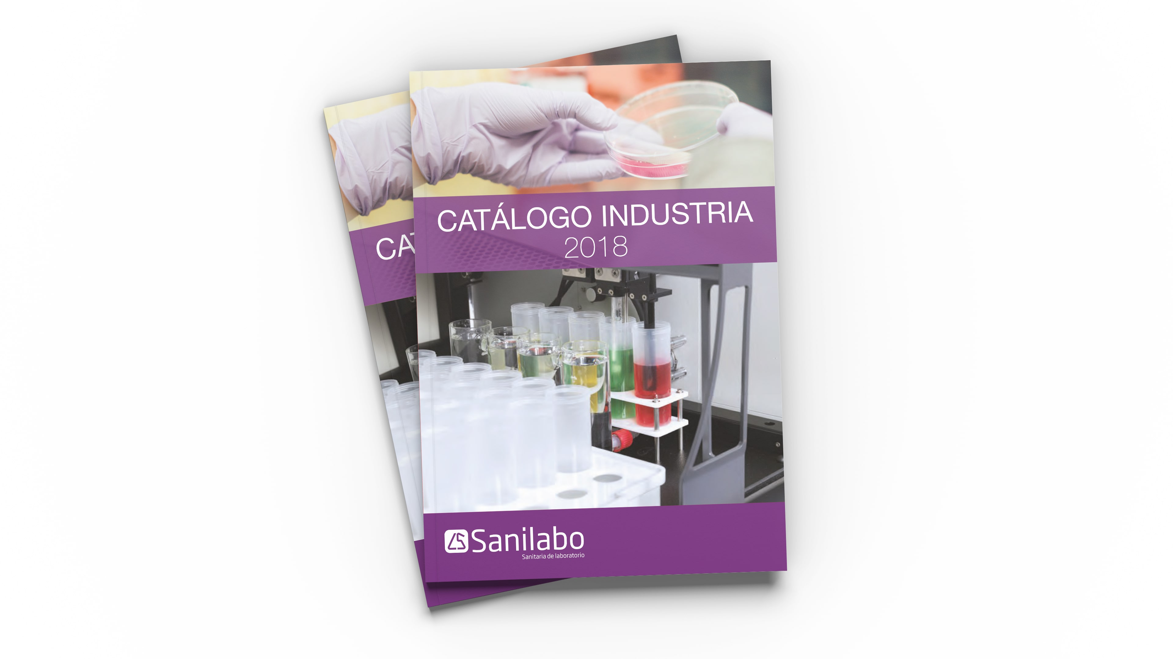 Joan Ibañez Diseño Catalogo Tavernes