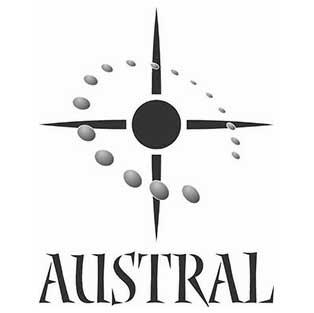 Joan Ibañez Agencia Austral