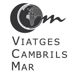 Joan Ibañez Cambrils Mar Viatges