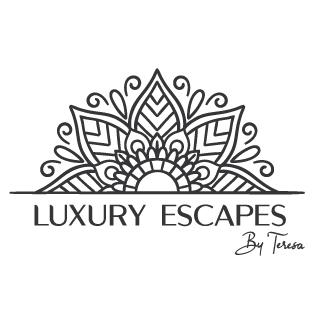 Joan Ibañez Luxuryescapesbyteresa