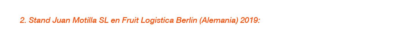 diseño-stand-joan-ibanez-berlin