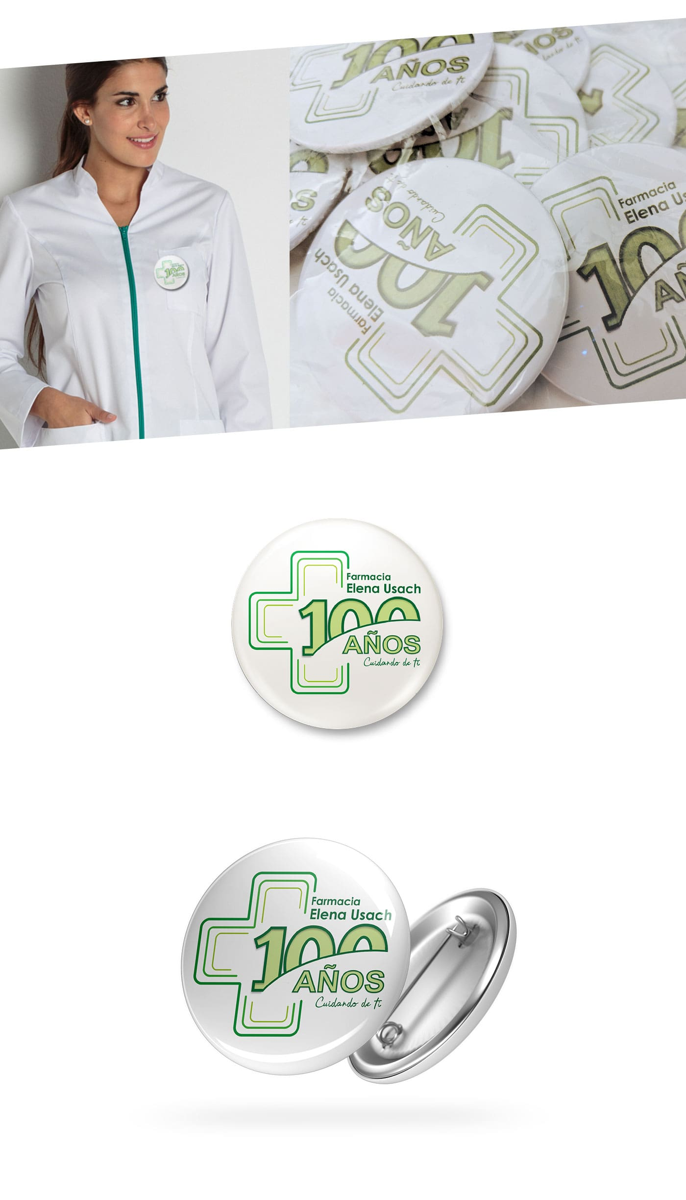 Diseñador logotipos Tavernes