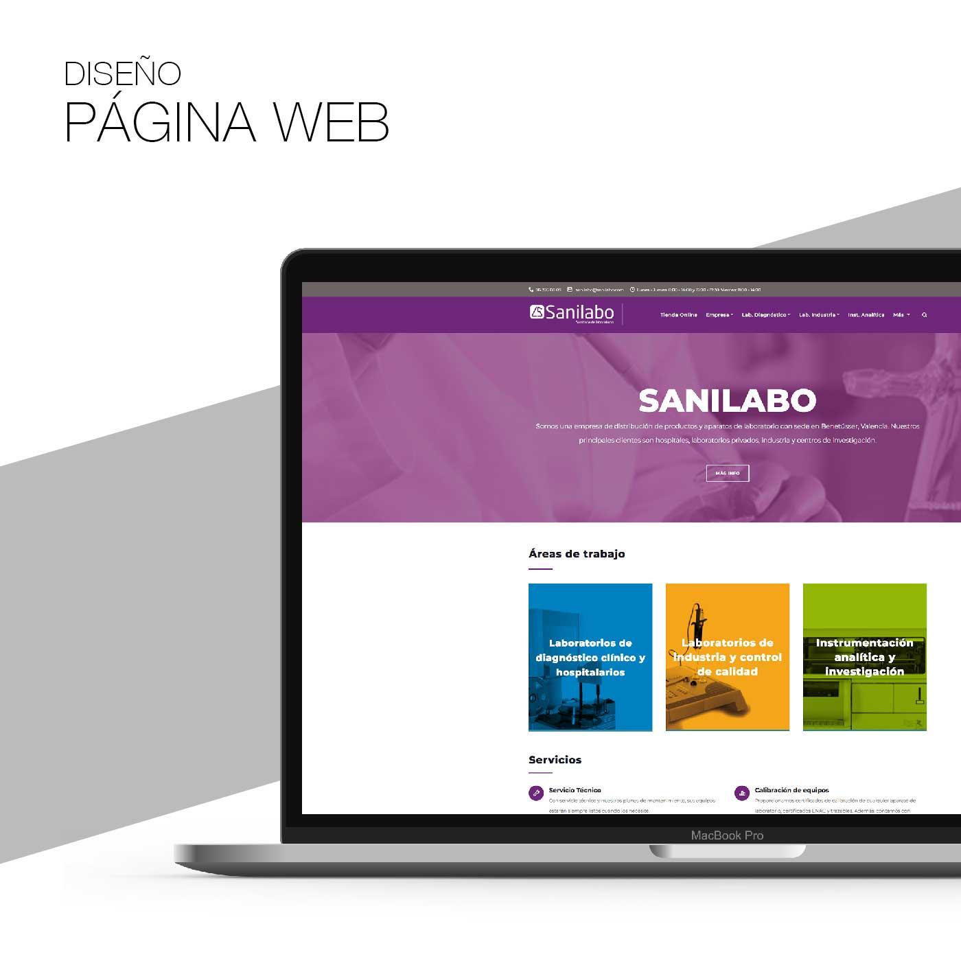 Diseño-web-tavernes-valldigna