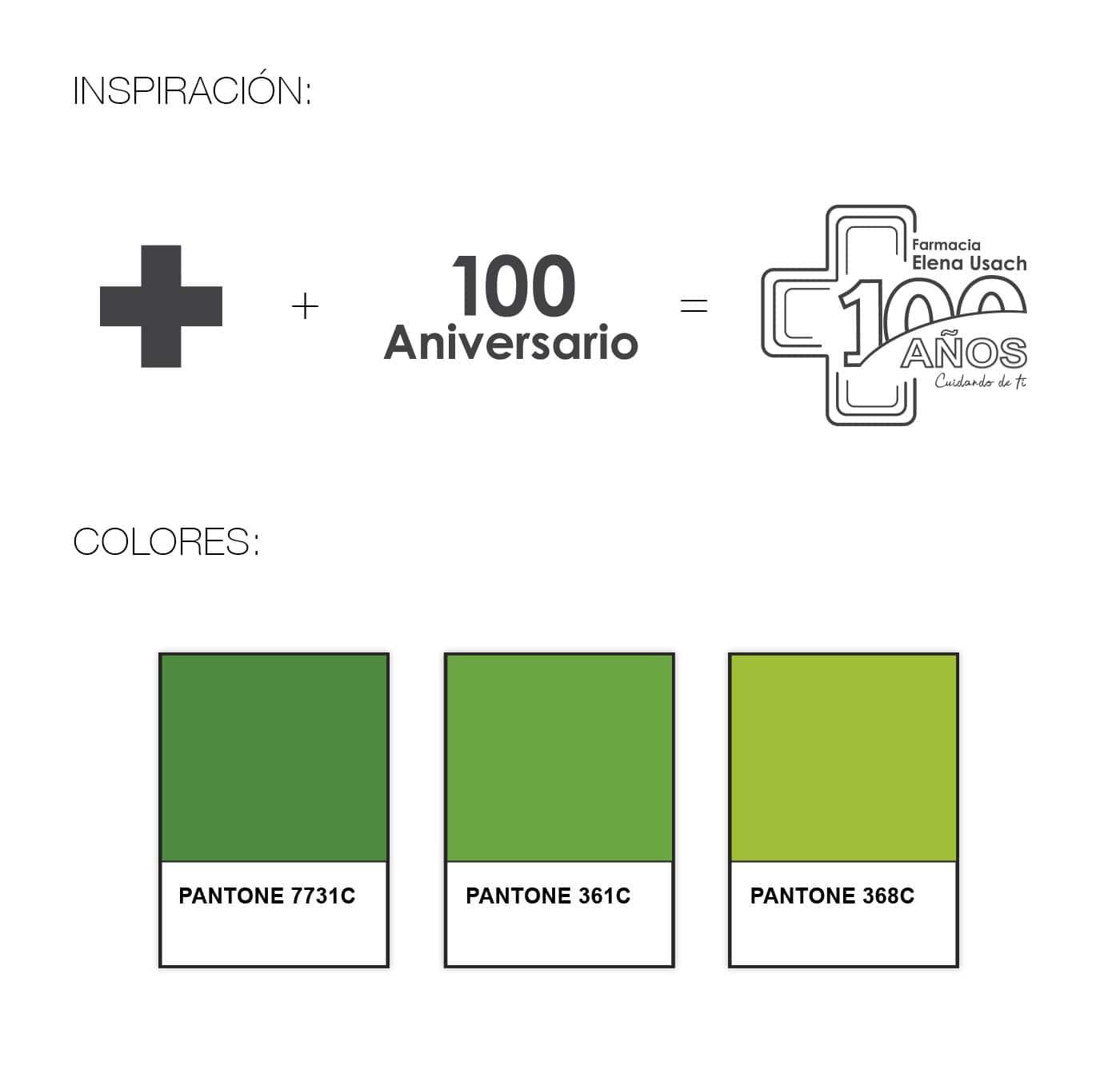 Joan Ibáñez Diseño y Marketing - Logotipos
