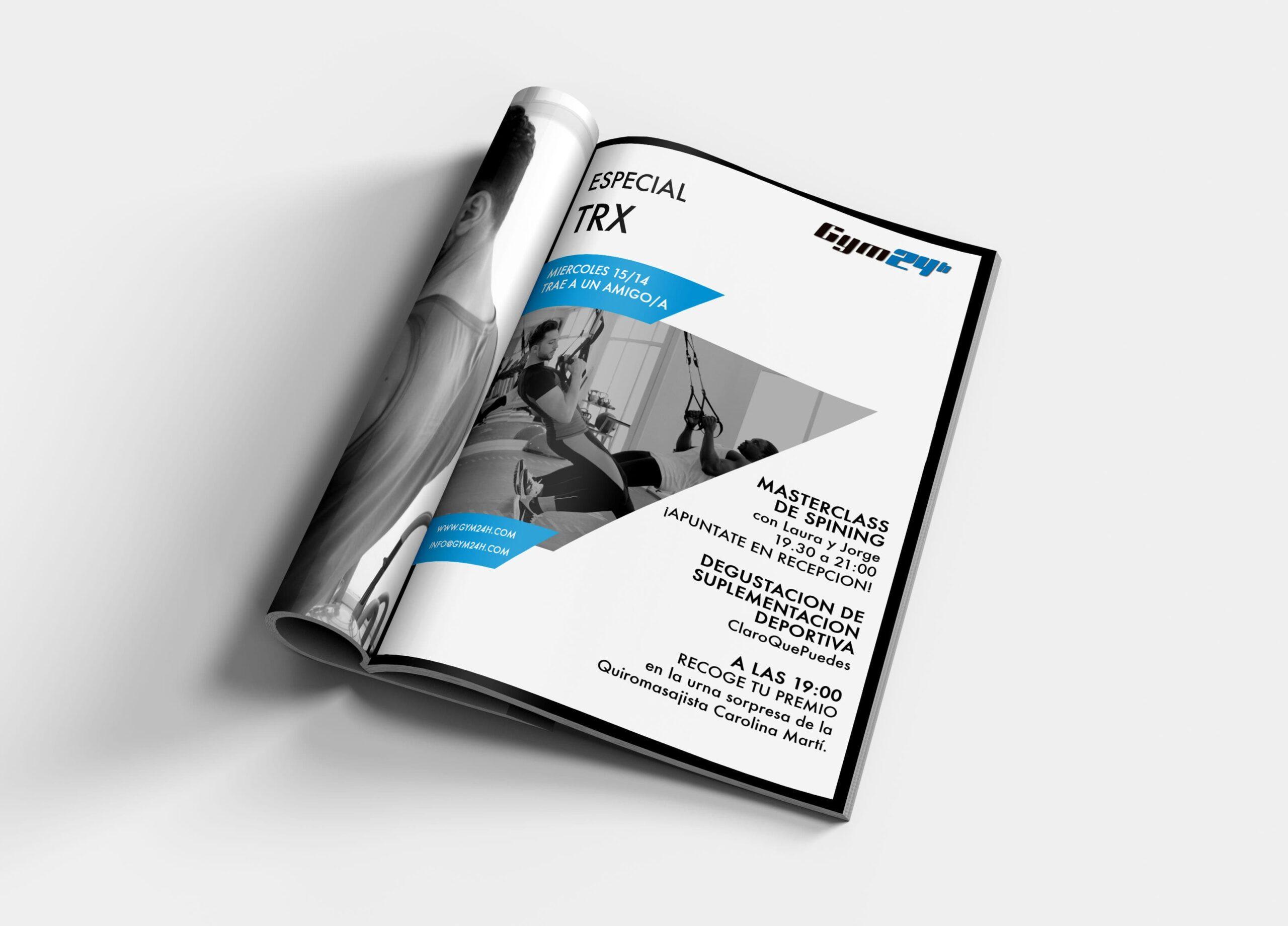 Diseño-anuncio-premsa-joan-ibanez-tavernes