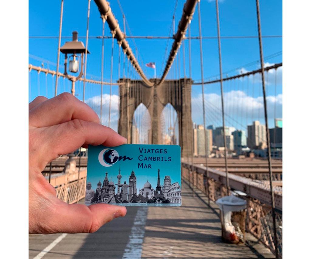 Diseño-tarjetas-visita-Joan-ibanez-NewYork