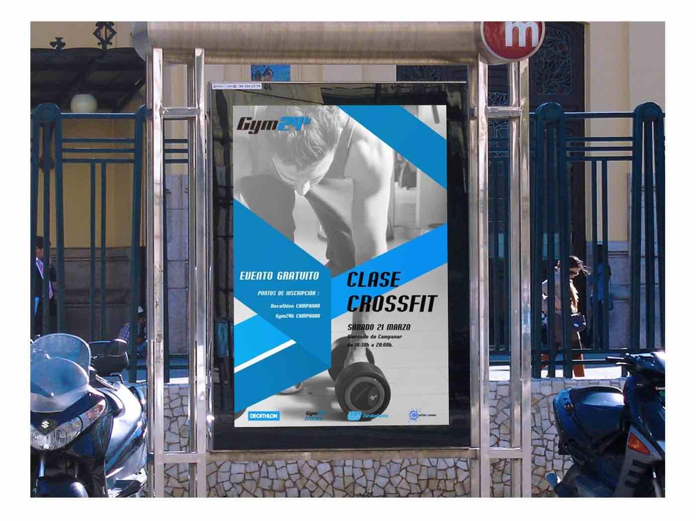 Joan-ibanez-diseño-grafico-estacion-del-norte-valencia