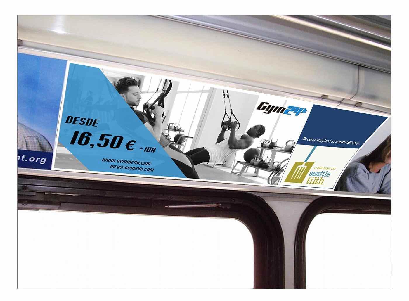 Joan-ibanez-diseño-publicidad-metro-valencia
