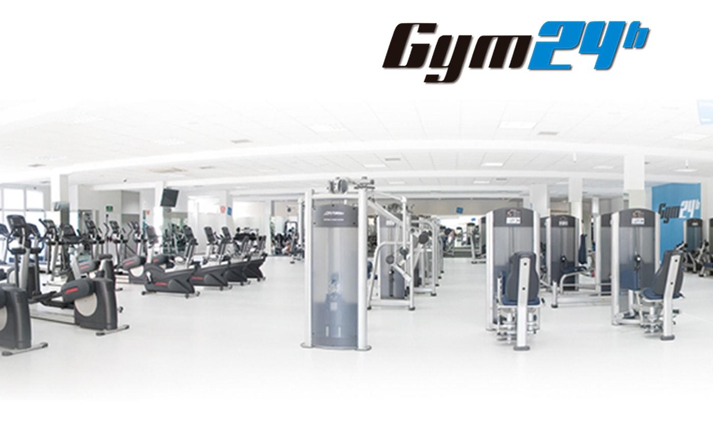 diseño-publicidad-gym24h-valencia
